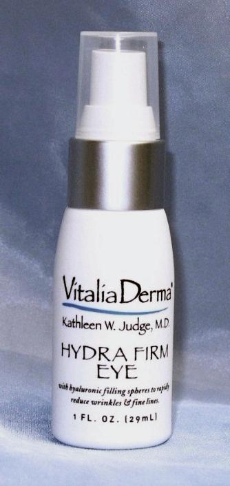 Hydra Firm Eye